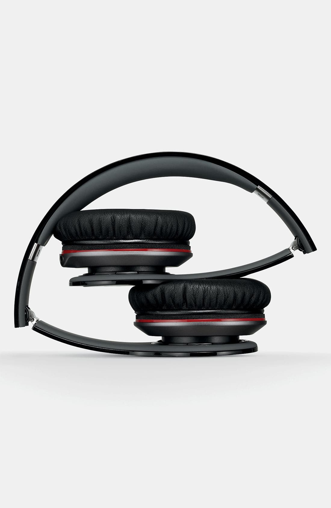 Alternate Image 4  - Beats by Dr. Dre™ 'Solo®' High Definition On-Ear Headphones