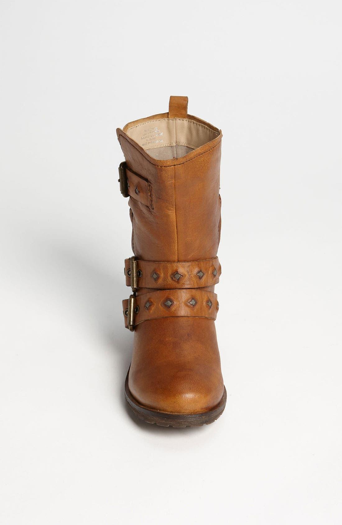 Alternate Image 3  - Steve Madden 'Astorria' Boot
