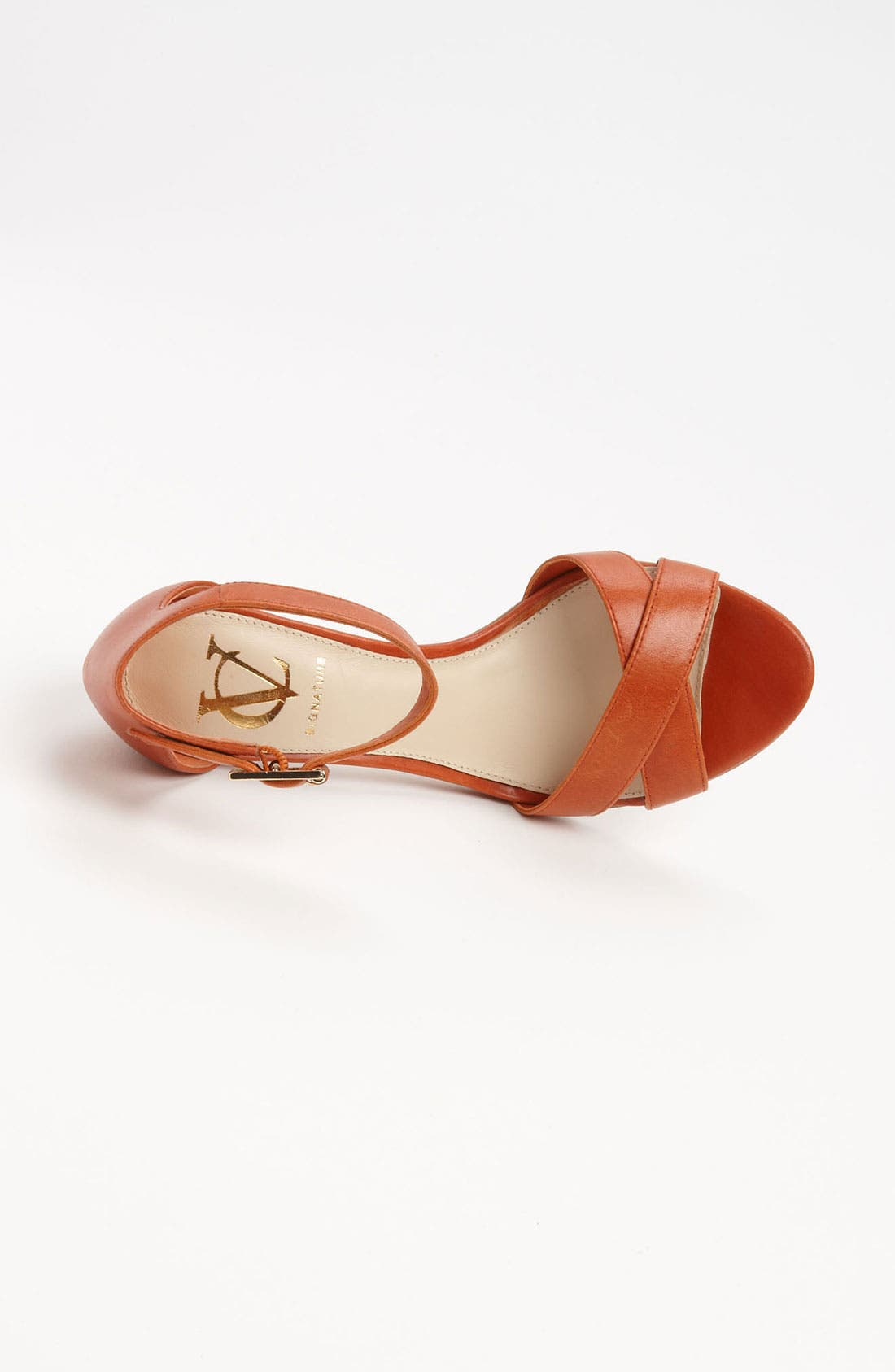Alternate Image 3  - VC Signature 'Fabrizia' Sandal