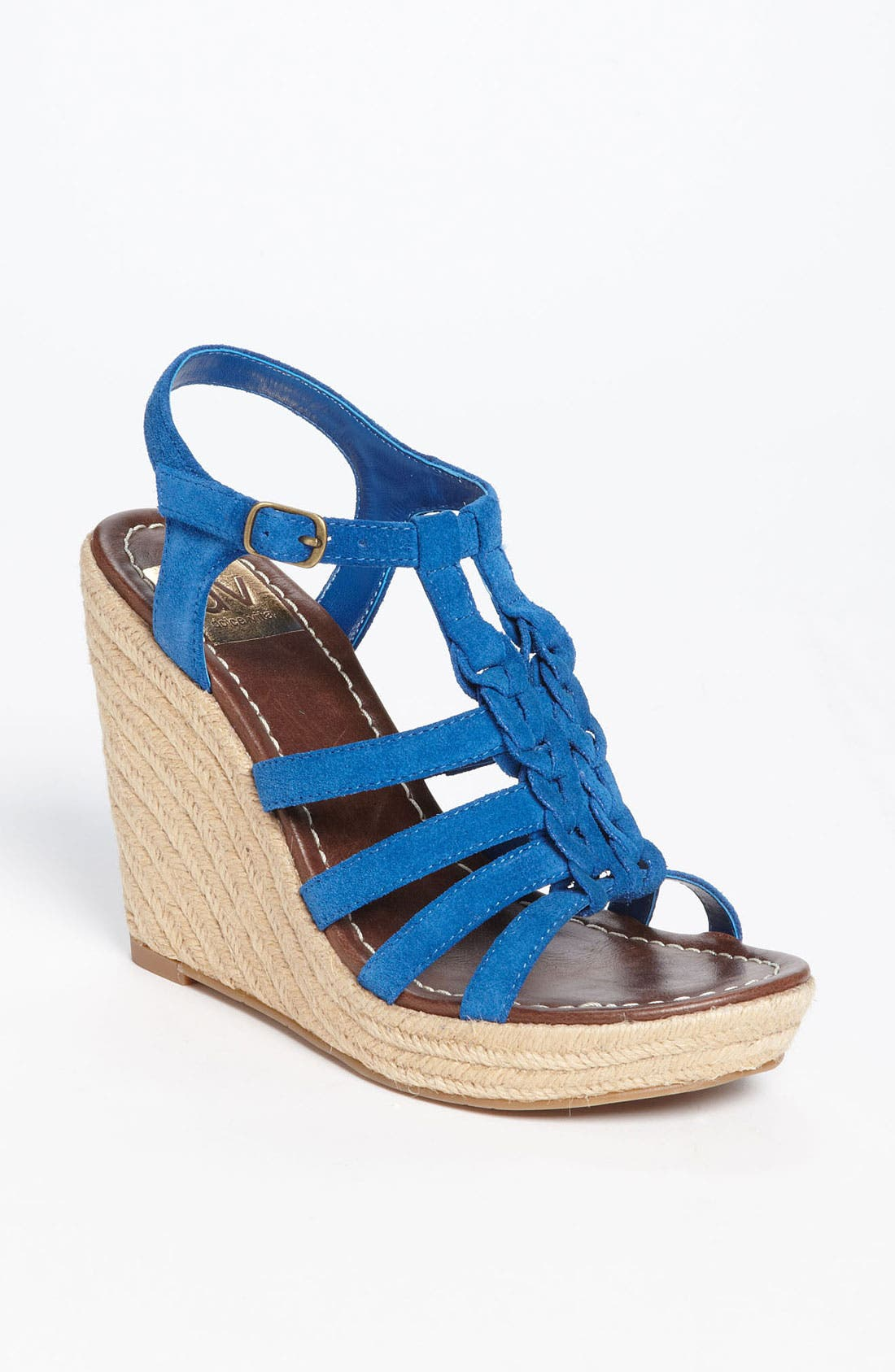 Alternate Image 1 Selected - DV by Dolce Vita 'Tarry' Sandal (Nordstrom Exclusive)