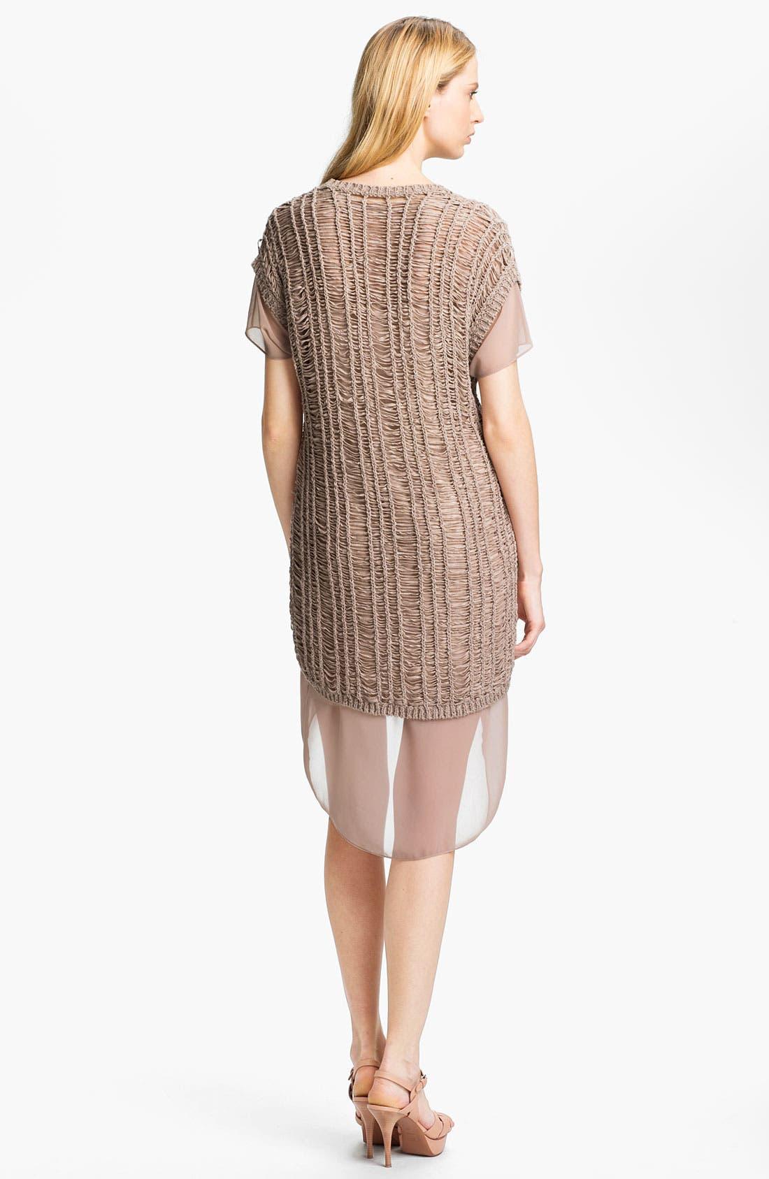 Alternate Image 3  - J Brand Ready-to-Wear 'Greta' Sweater