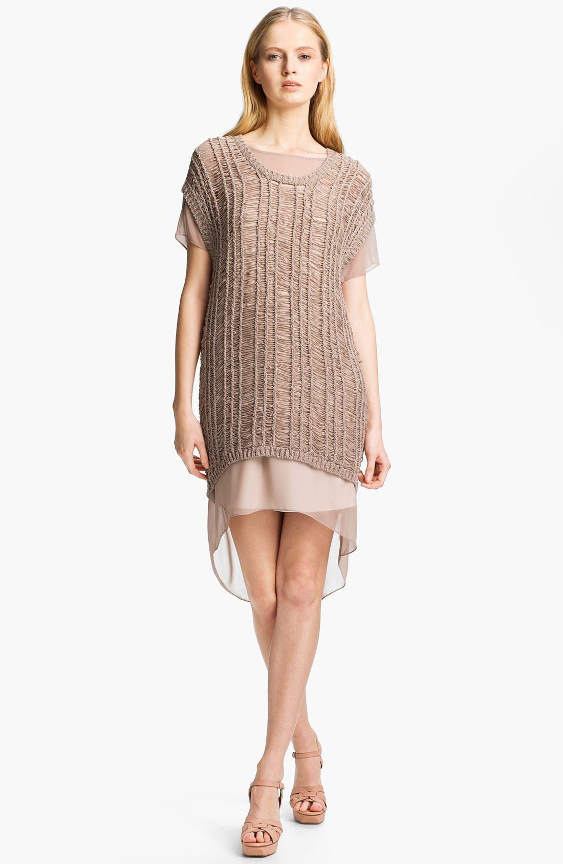 Alternate Image 1 Selected - J Brand Ready-to-Wear 'Greta' Sweater