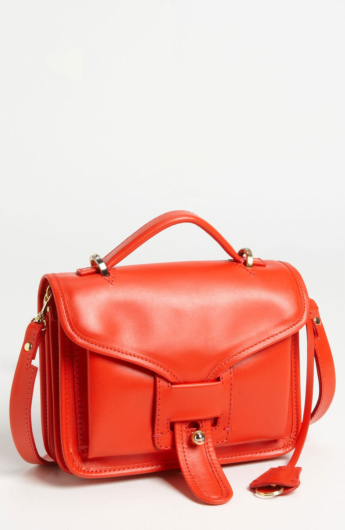 Alternate Image 1 Selected - Opening Ceremony 'L.A. Mini' Shoulder Bag
