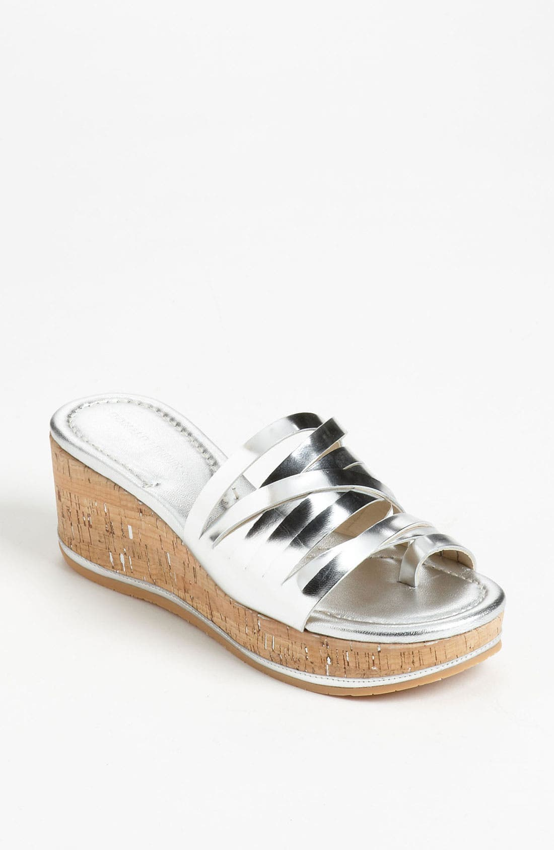 Main Image - Donald J Pliner 'Sheena 2' Sandal