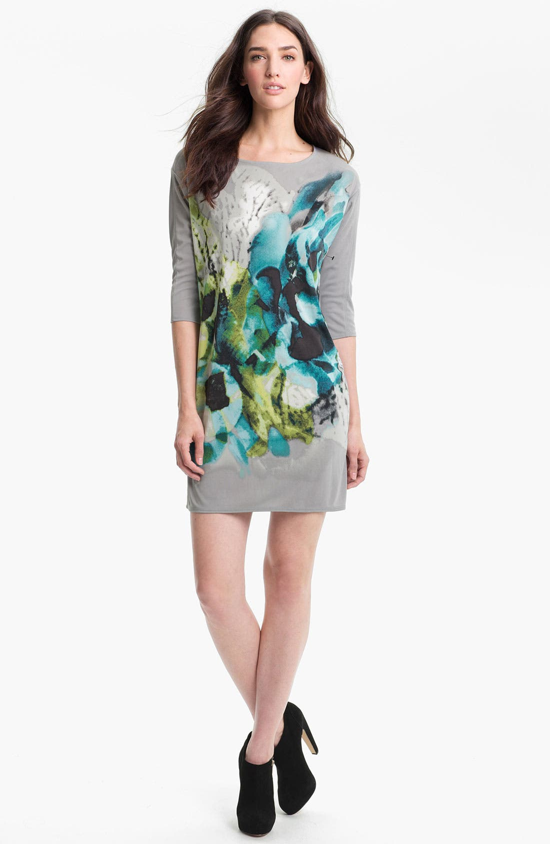 Alternate Image 1 Selected - Kenneth Cole New York 'Portia' Dress