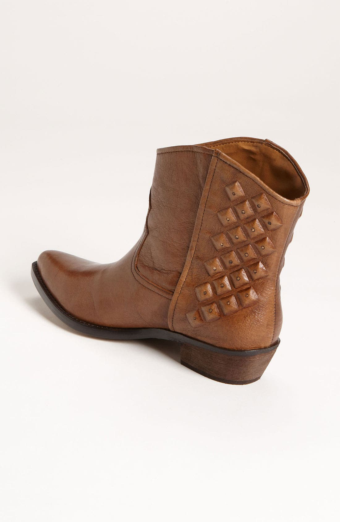 Alternate Image 2  - Steve Madden 'Fortwrth' Boot