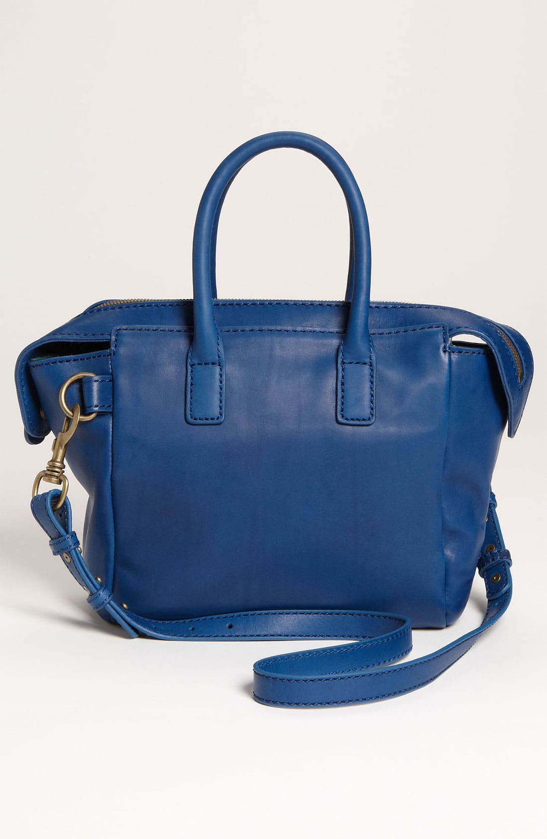 Alternate Image 4  - Liebeskind 'Olbia' Satchel