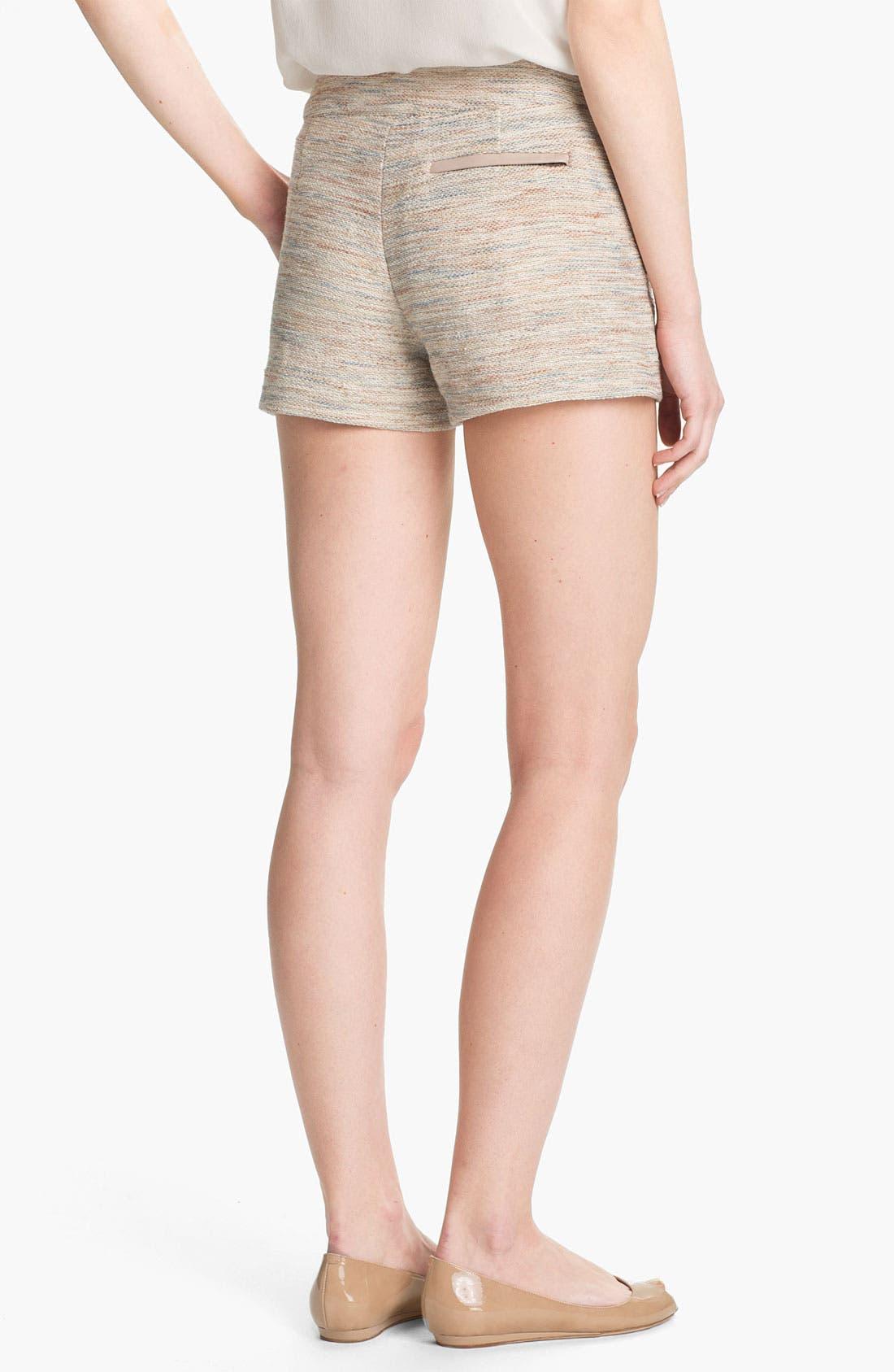 Alternate Image 2  - Joie 'Arroyo' Shorts