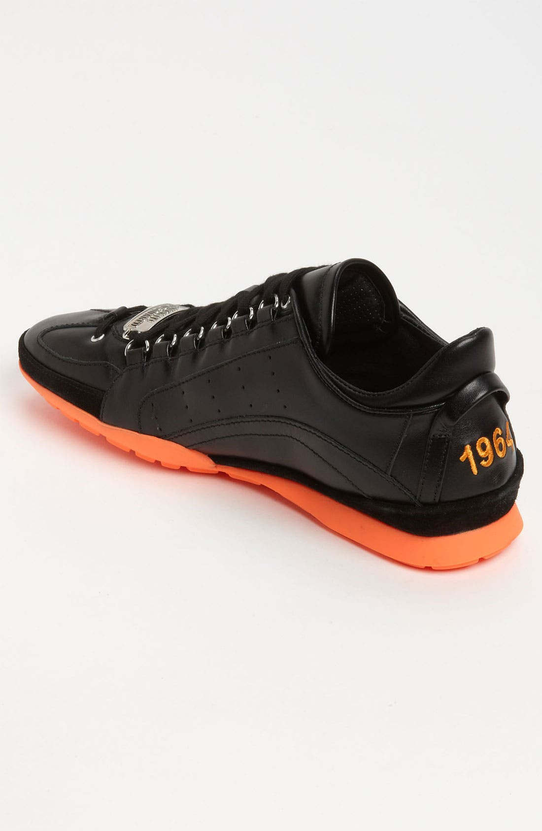 Alternate Image 2  - Dsquared2 '553' Sneaker