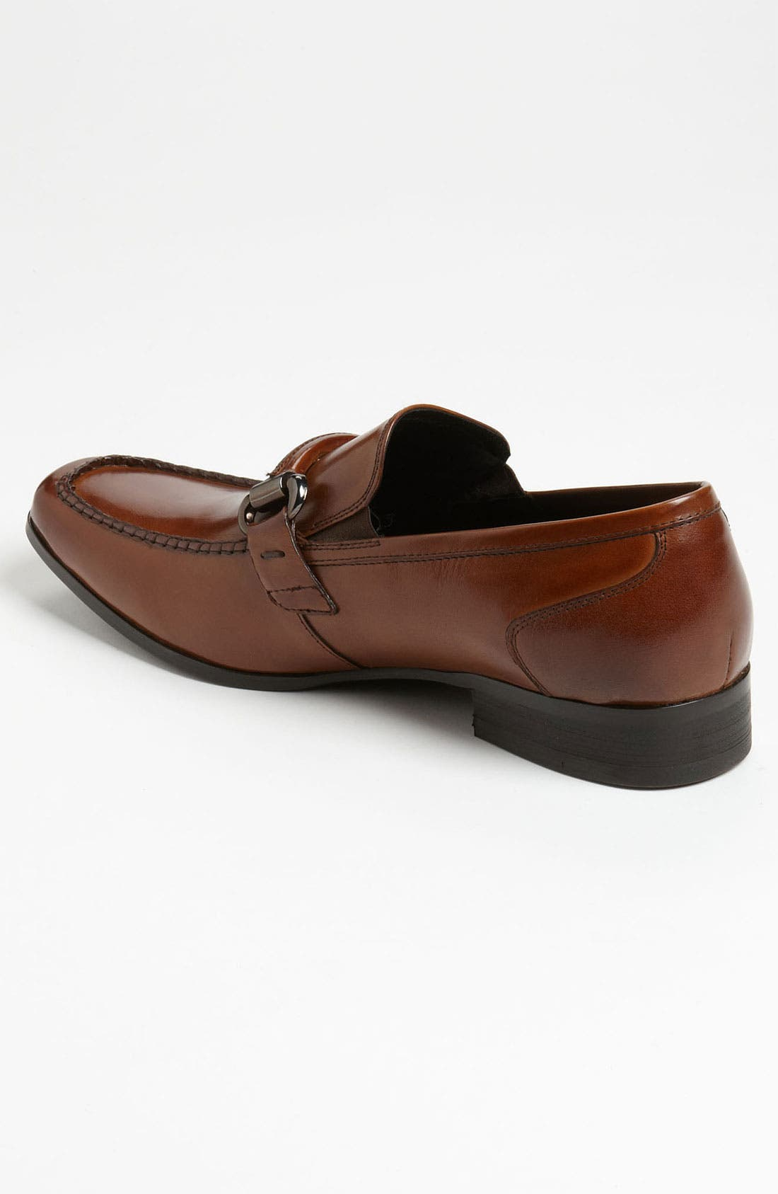 Alternate Image 2  - Kenneth Cole New York 'Victory Parade' Loafer