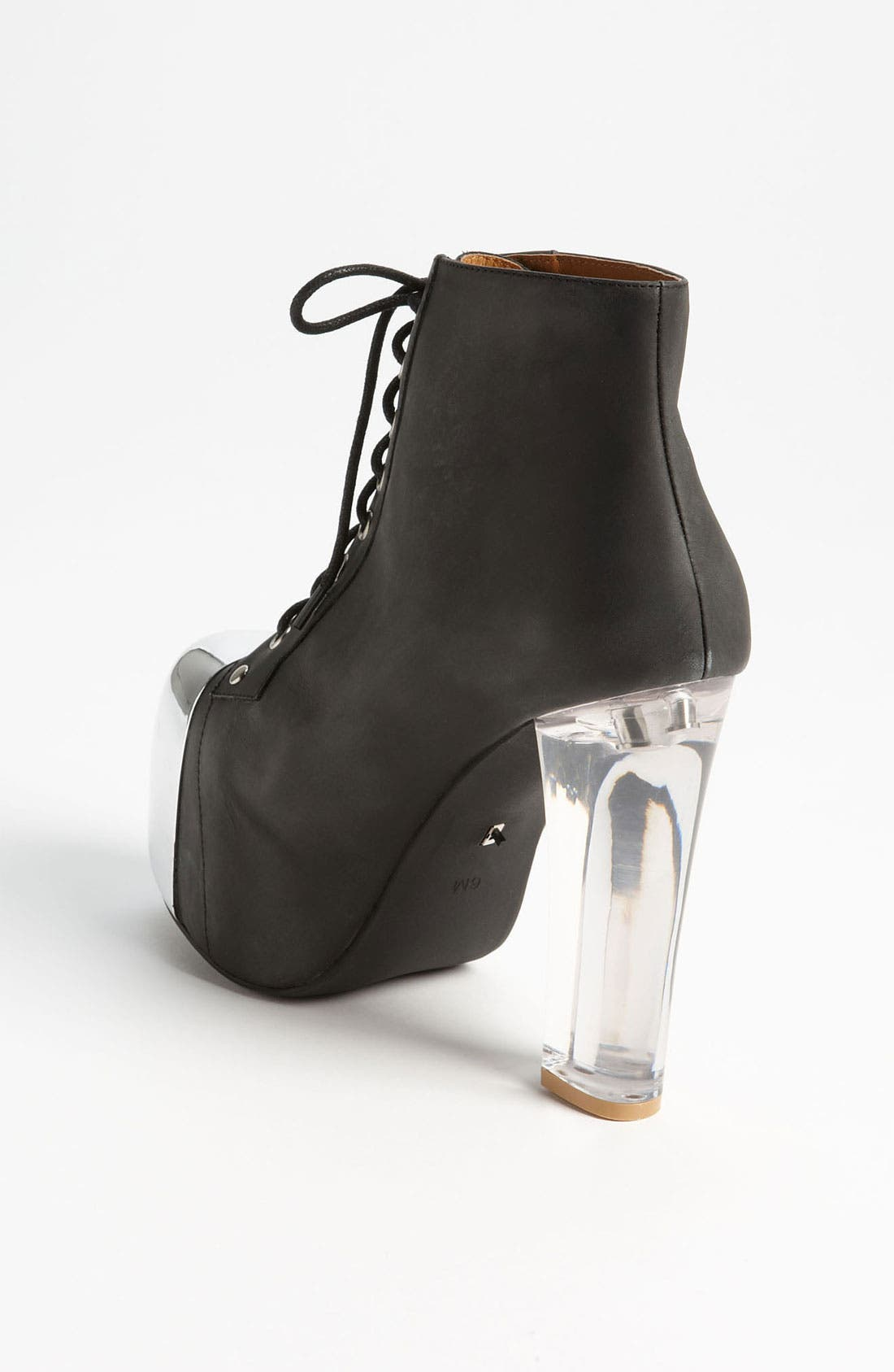 Alternate Image 2  - Jeffrey Campbell 'Lita' Lighted Boot
