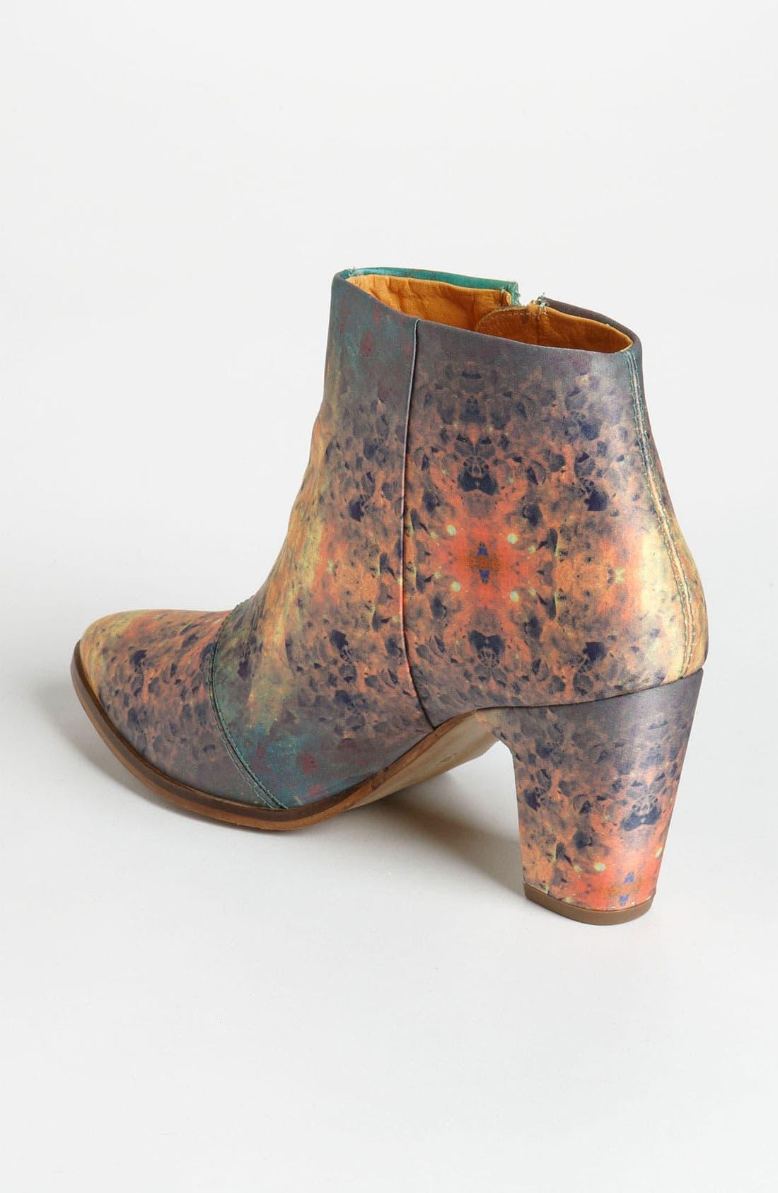 Alternate Image 2  - Miista 'Val Tex' Boot