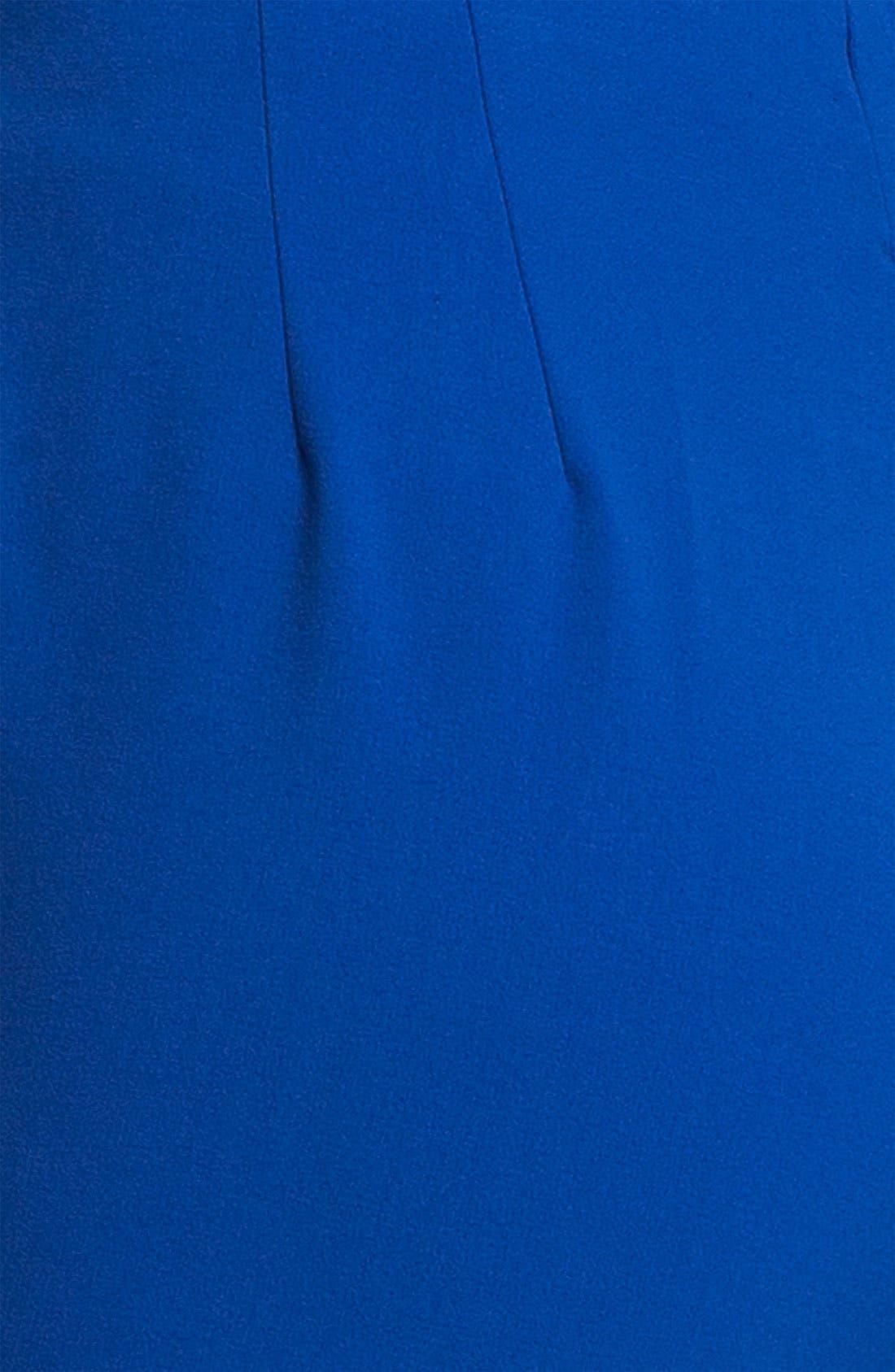 Alternate Image 3  - Calvin Klein Ankle Pants