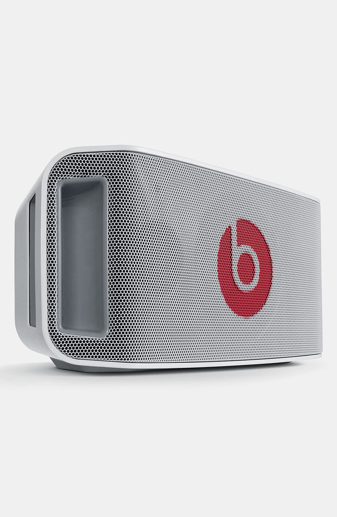 Alternate Image 4  - Beats by Dr. Dre™ 'Beatbox™' High Performance Portable Audio System from Monster®