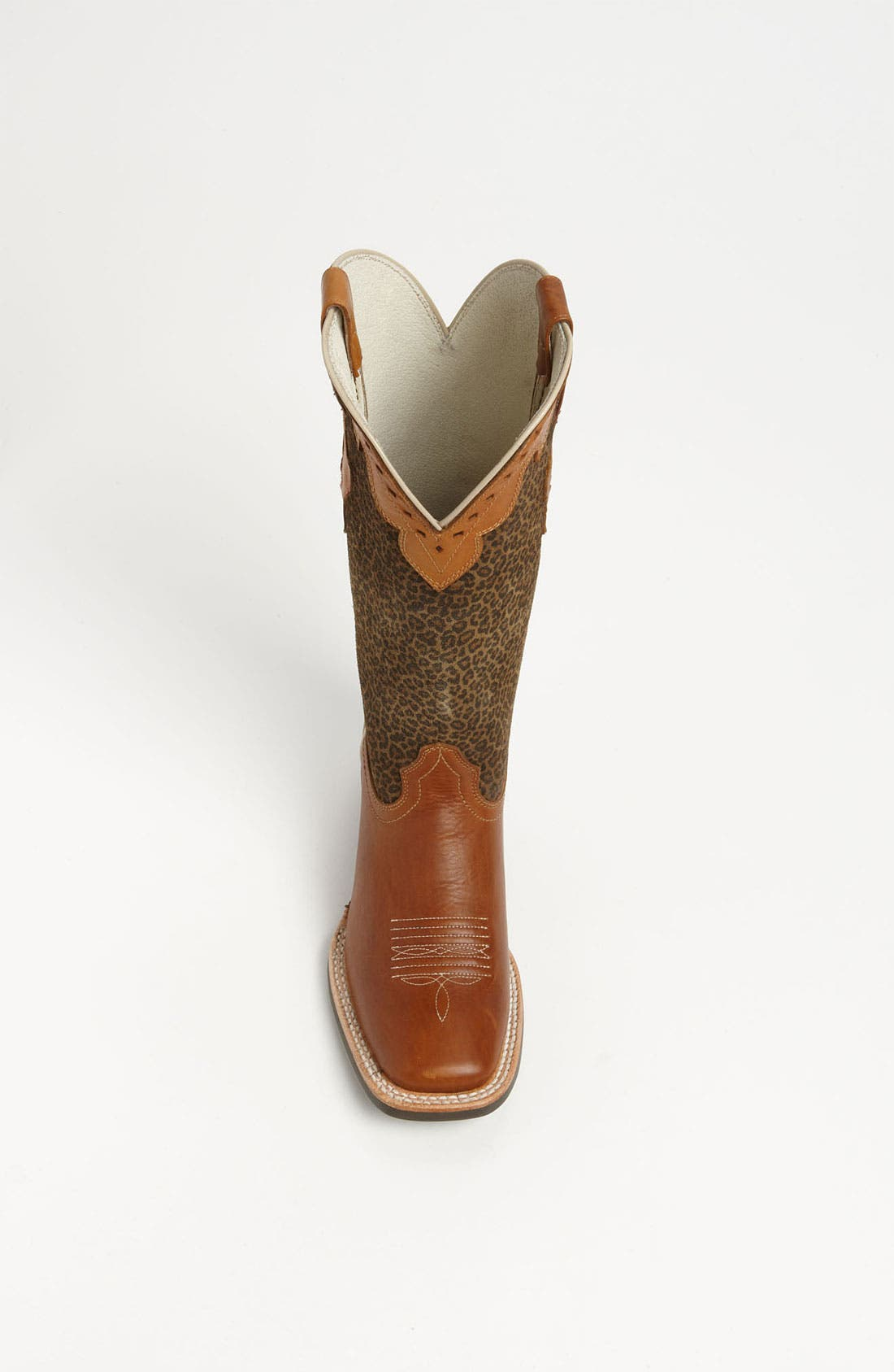 Alternate Image 3  - Ariat 'Crossfire Caliente' Boot (Online Only)