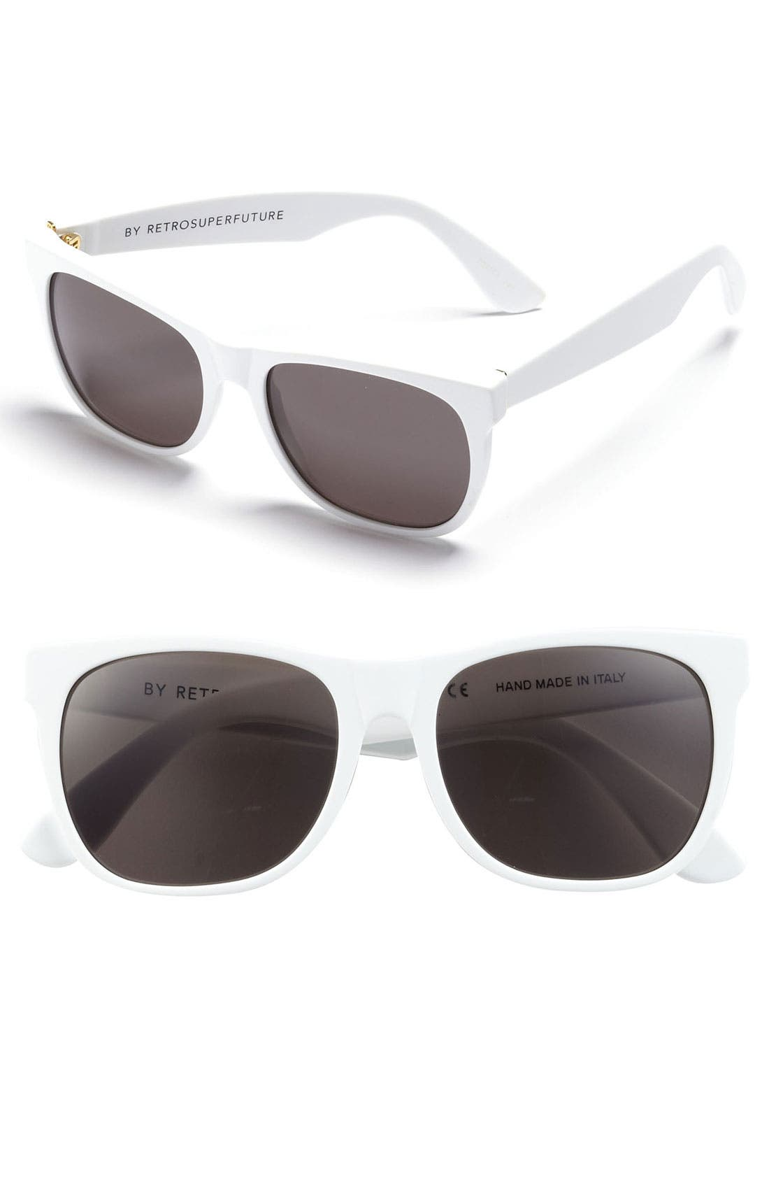 Main Image - SUPER by RETROSUPERFUTURE® Sunglasses