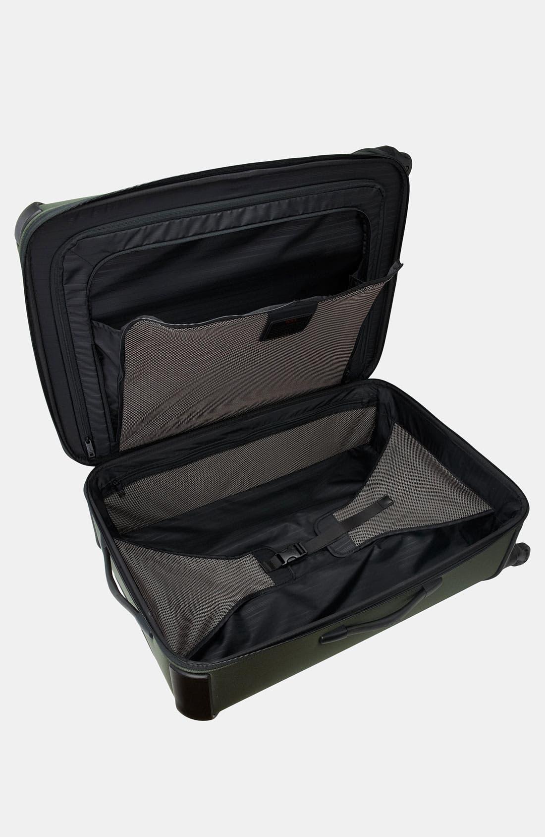 Alternate Image 5  - Tumi 'Alpha' Large Trip Packing Case (30 Inch)