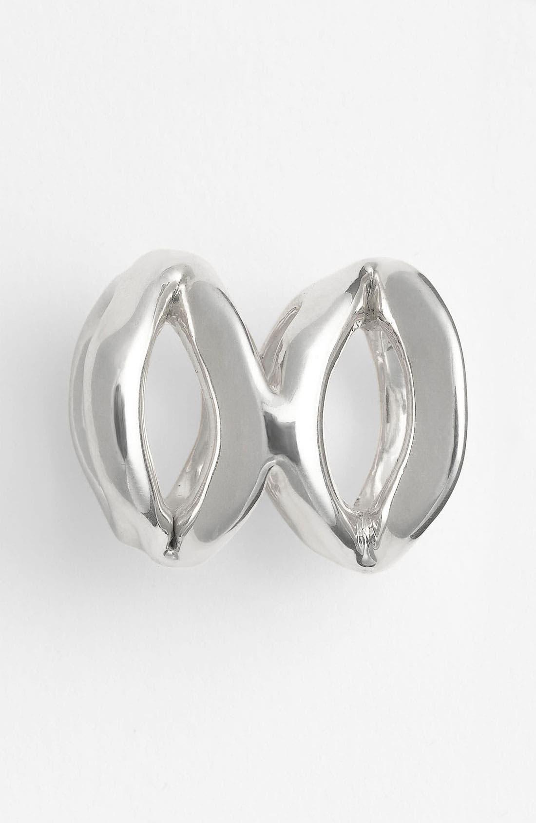 Alternate Image 1 Selected - Simon Sebbag Open Bead Pendant