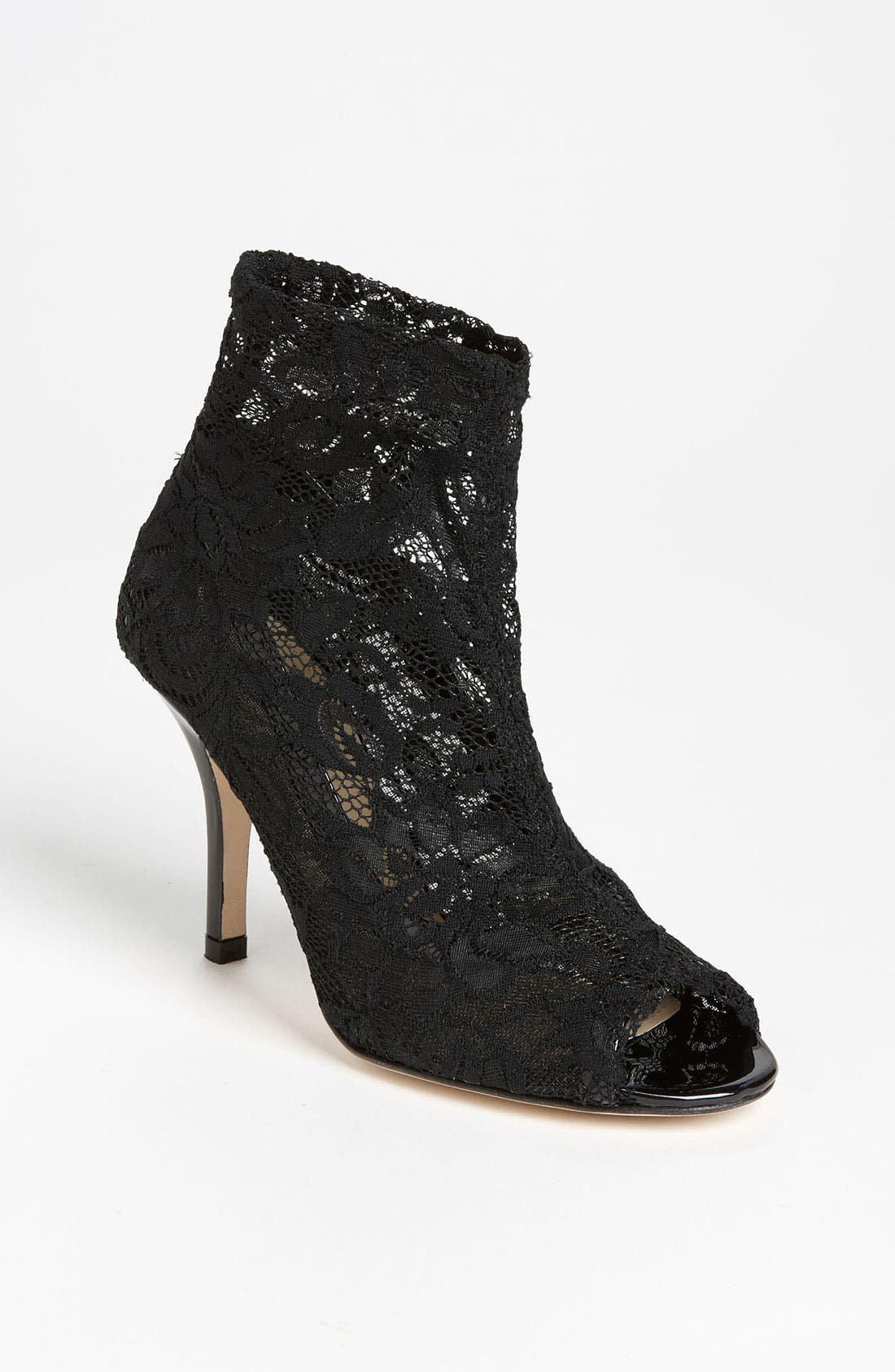 Alternate Image 1 Selected - VC Signature 'Patricia' Bootie