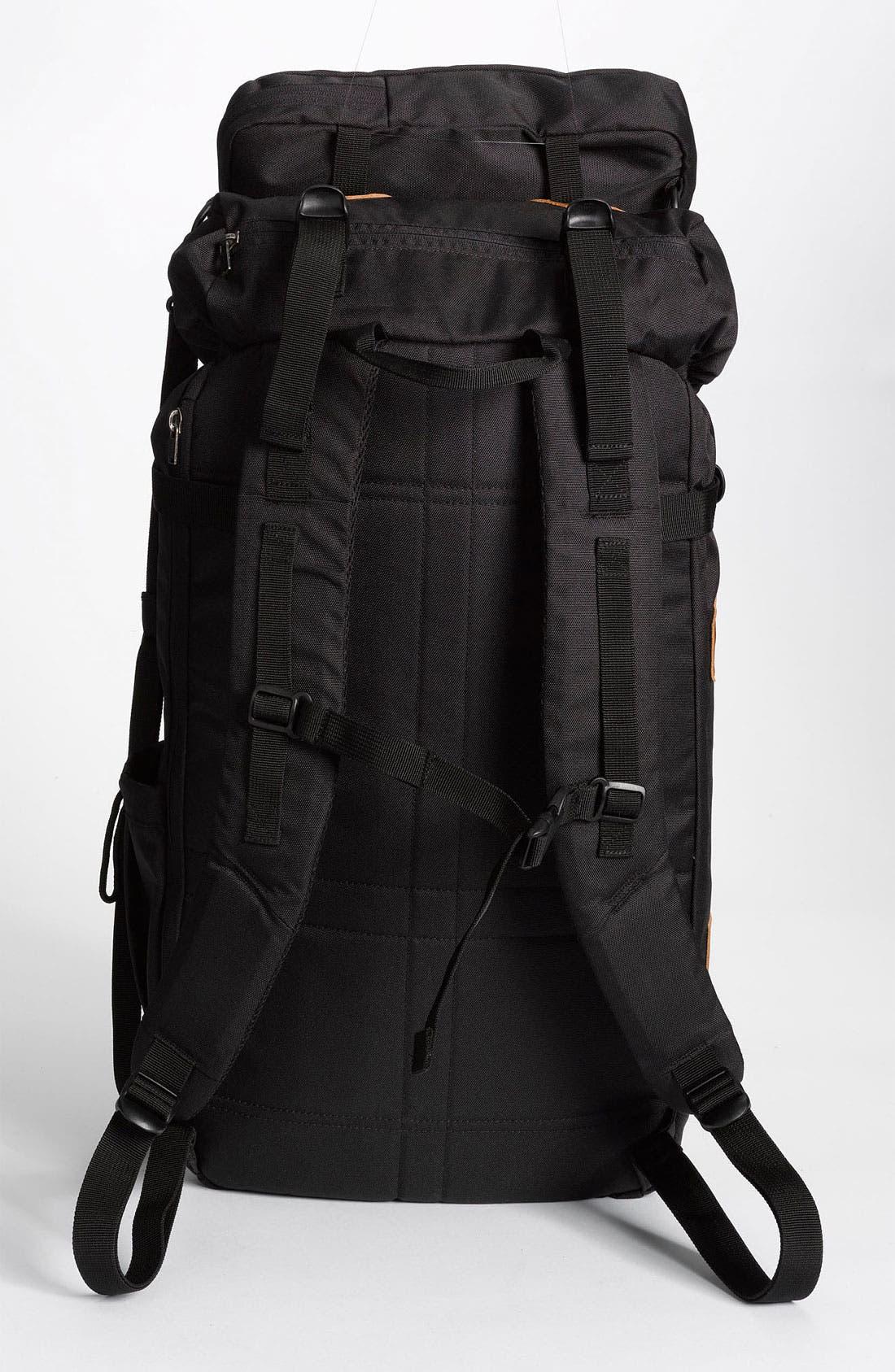 Alternate Image 2  - Vans 'Depot' Backpack
