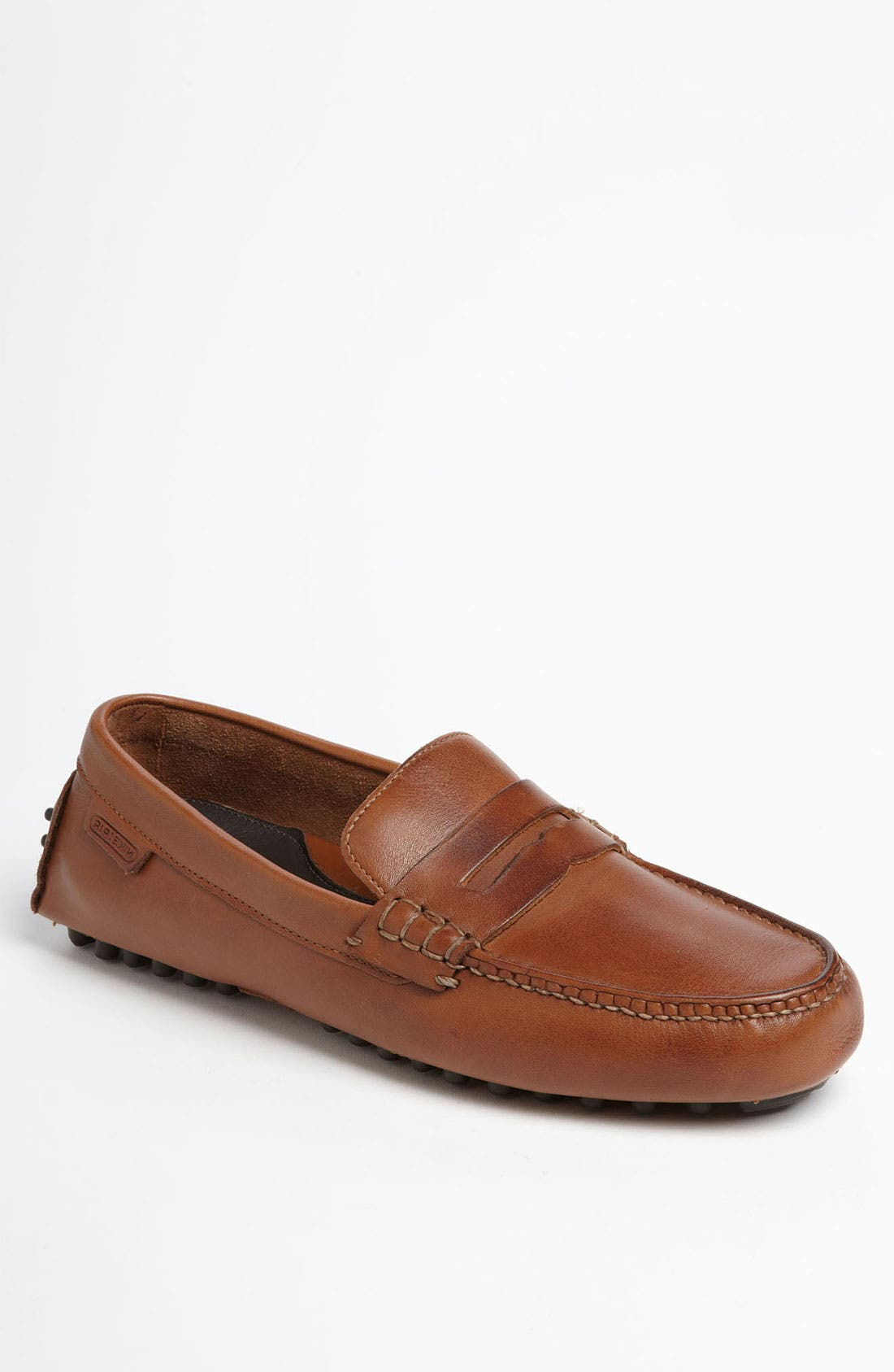 Main Image - Cole Haan 'Air Grant' Driving Loafer (Men)