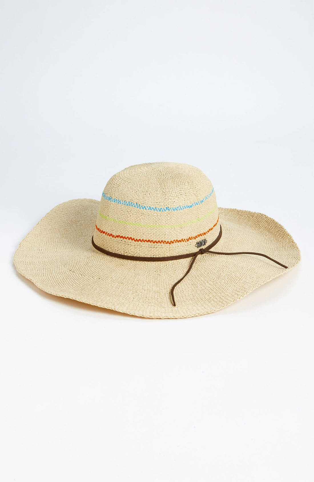 Alternate Image 1 Selected - 'By the Sea' Hat