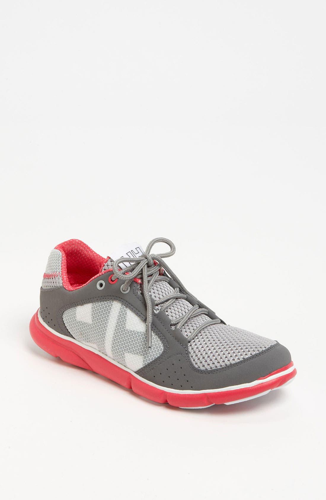 Alternate Image 1 Selected - Helly Hansen 'Ahiga' Running Shoe (Women)