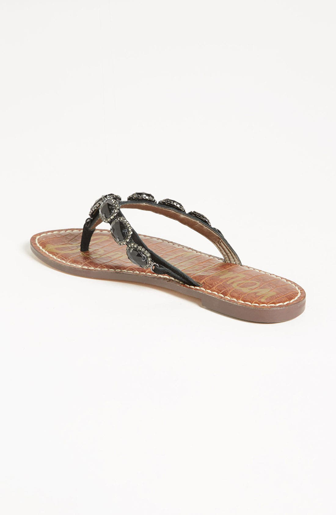Alternate Image 2  - Sam Edelman 'Gracelyn' Sandal