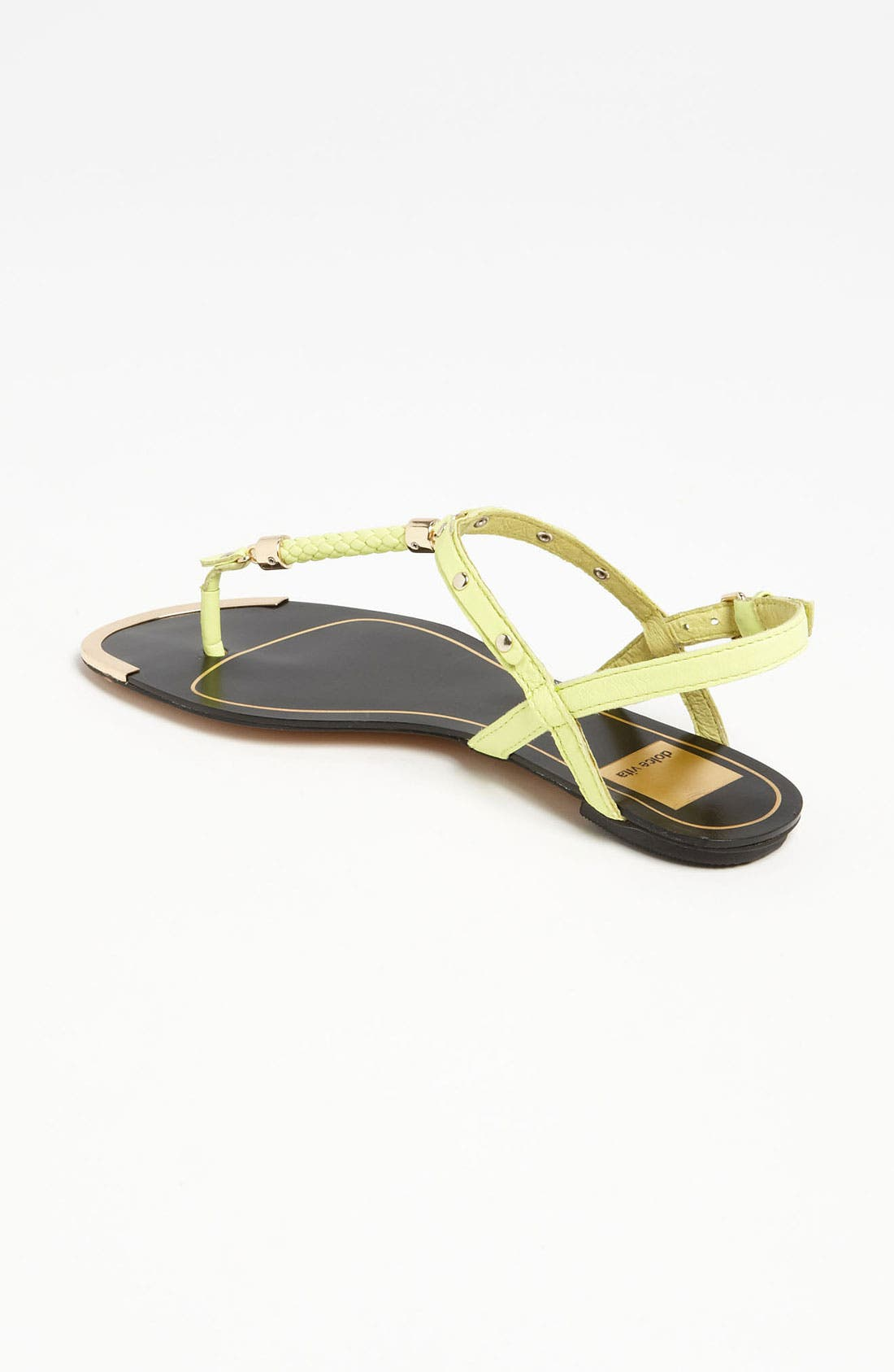 Alternate Image 2  - Dolce Vita 'Dia' Sandal
