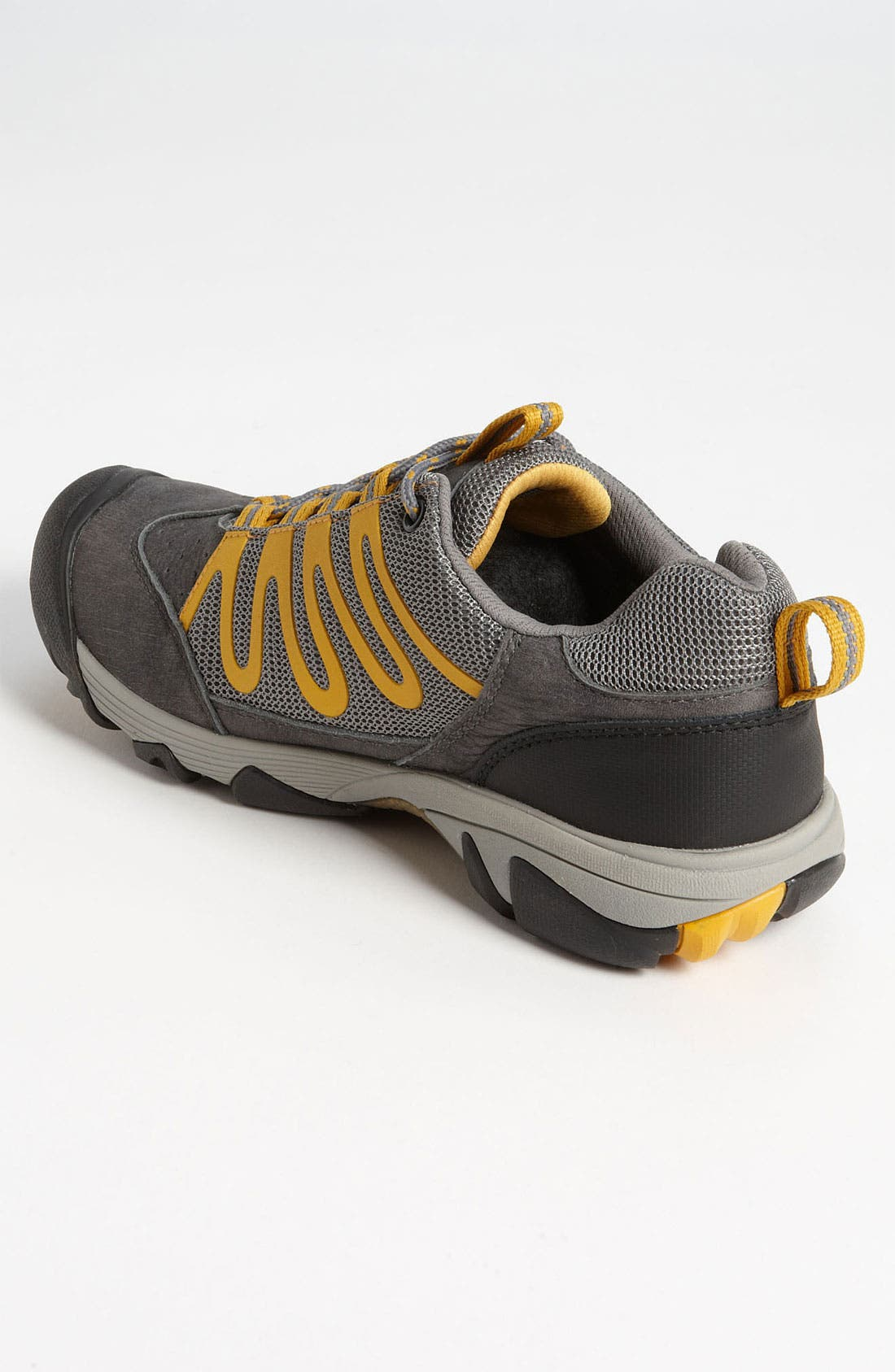 Alternate Image 2  - Keen 'Verdi WP' Hiking Shoe (Men)