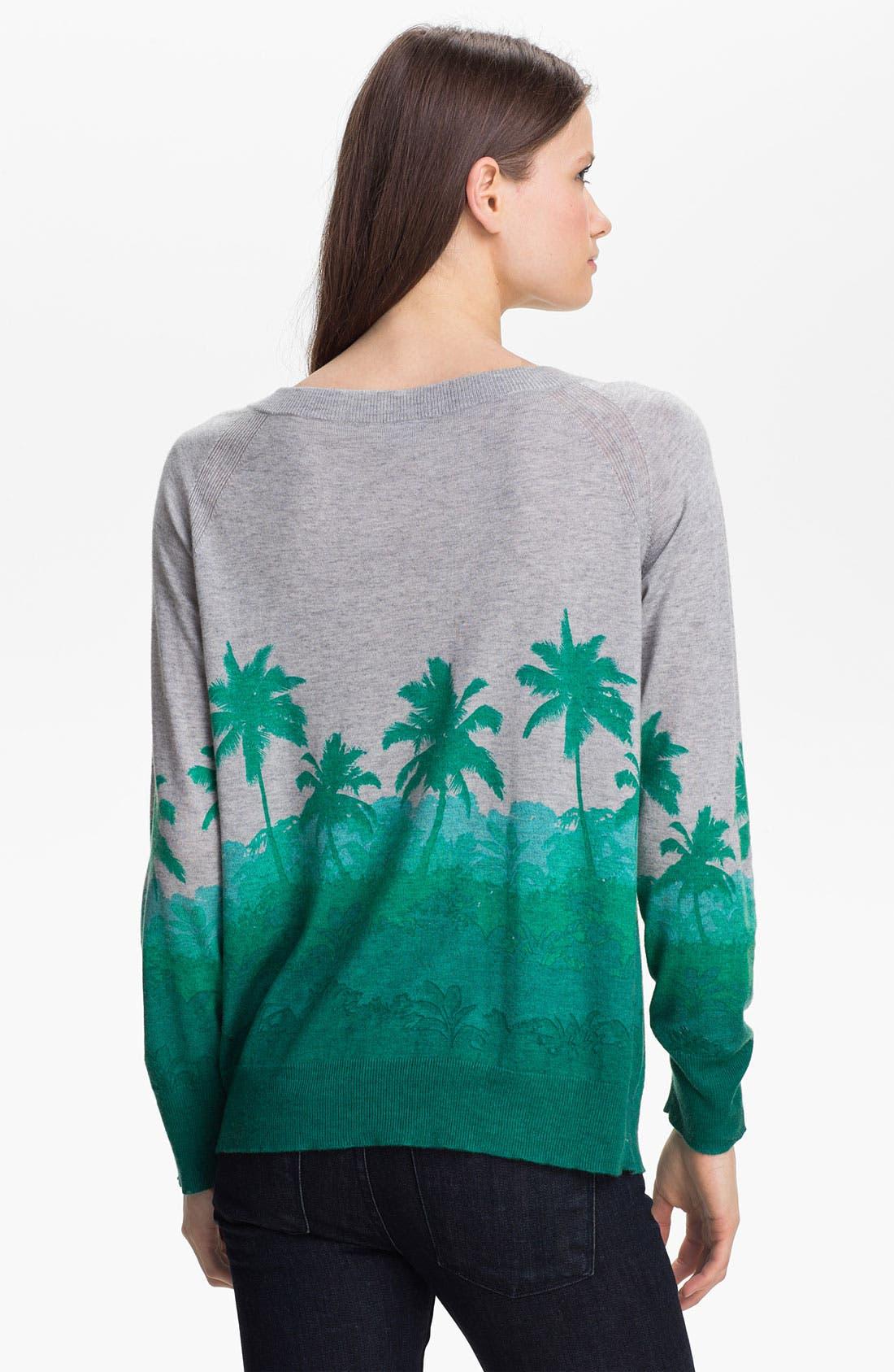 Alternate Image 2  - Joie 'Alexsa' Sweater