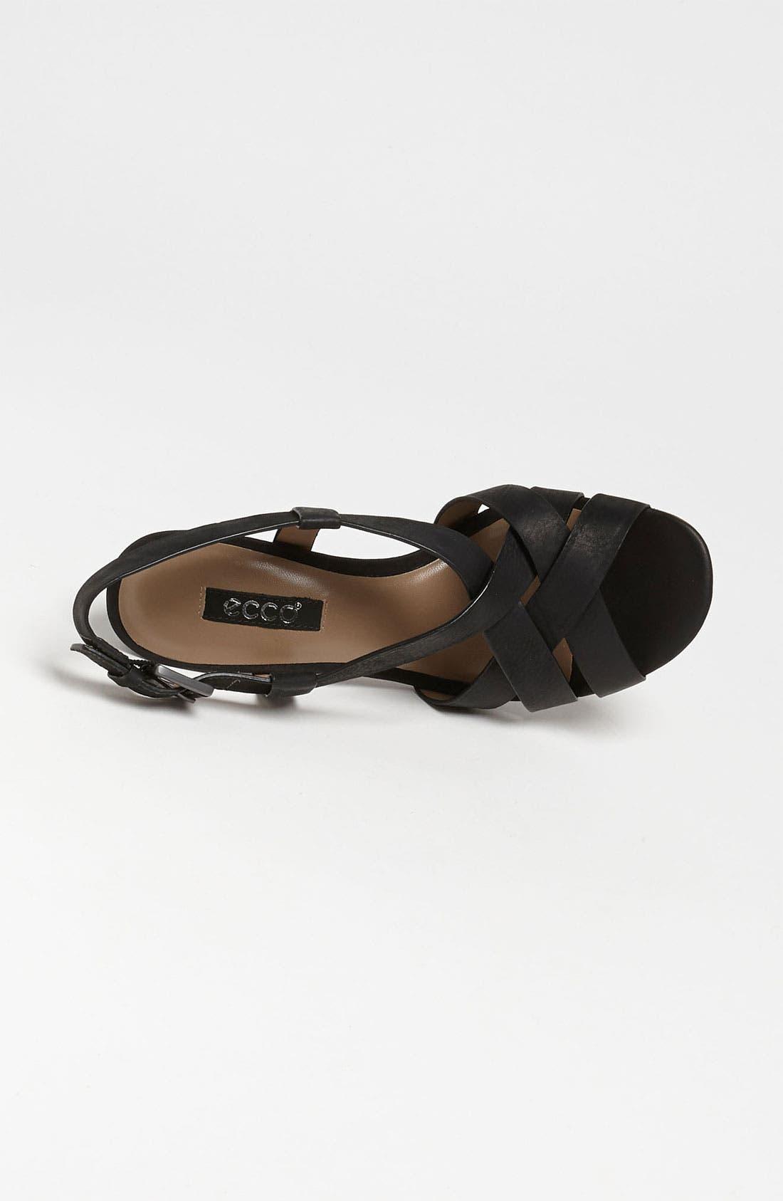Alternate Image 3  - ECCO 'Oita' Sandal