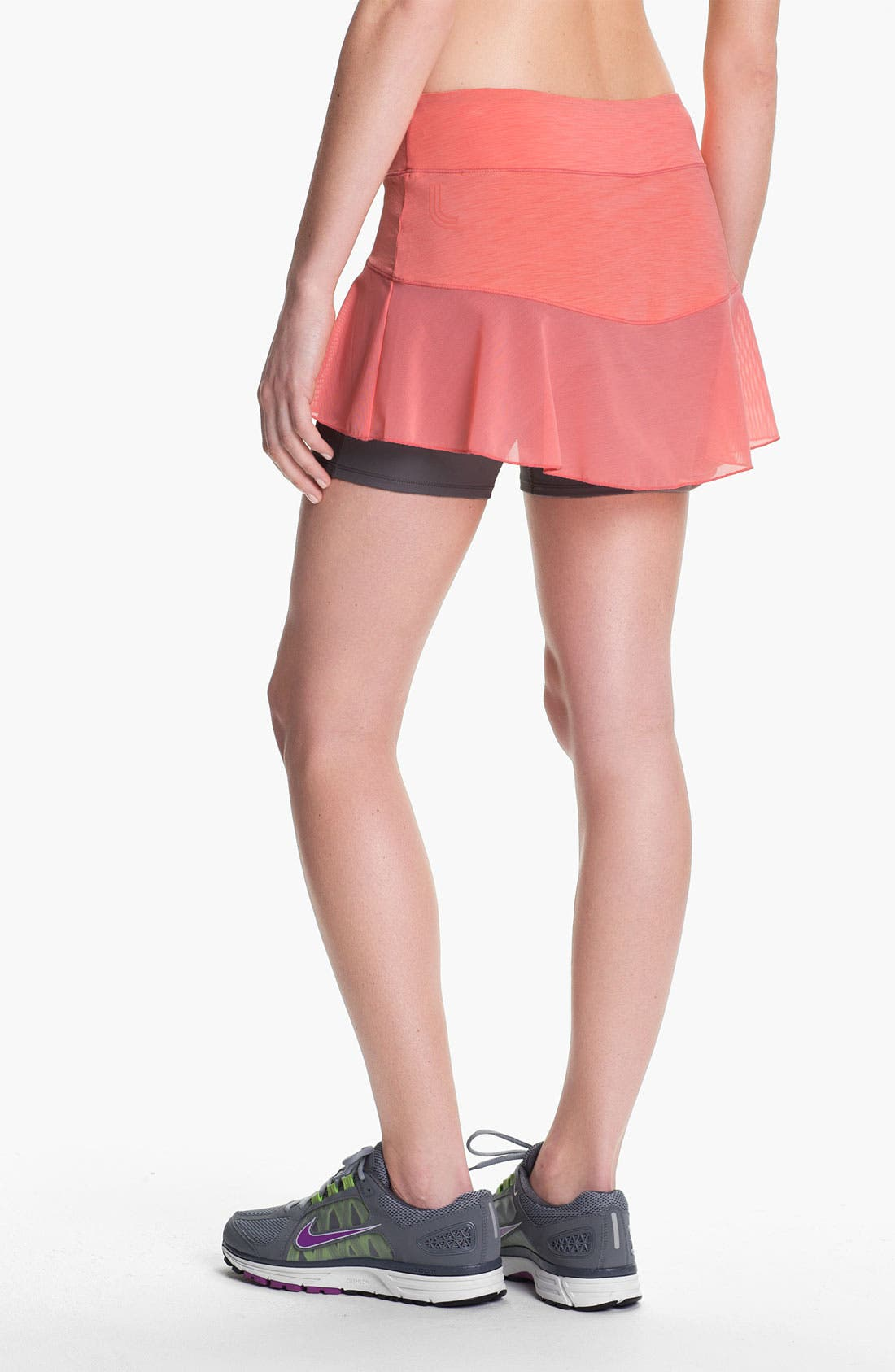 Alternate Image 2  - Lole 'Ace' Tennis Skort