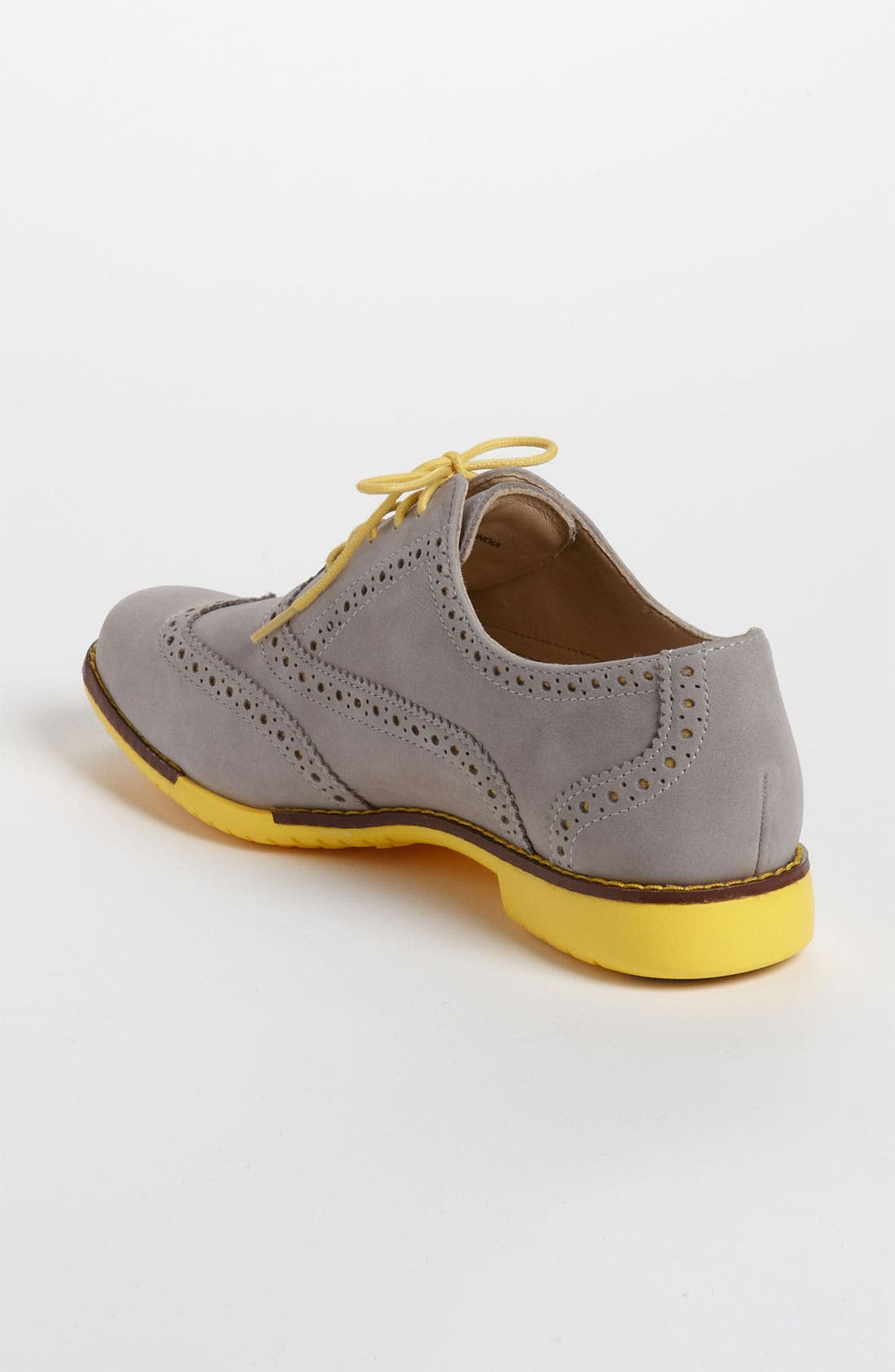 Alternate Image 2  - Cole Haan 'Gramercy' Oxford