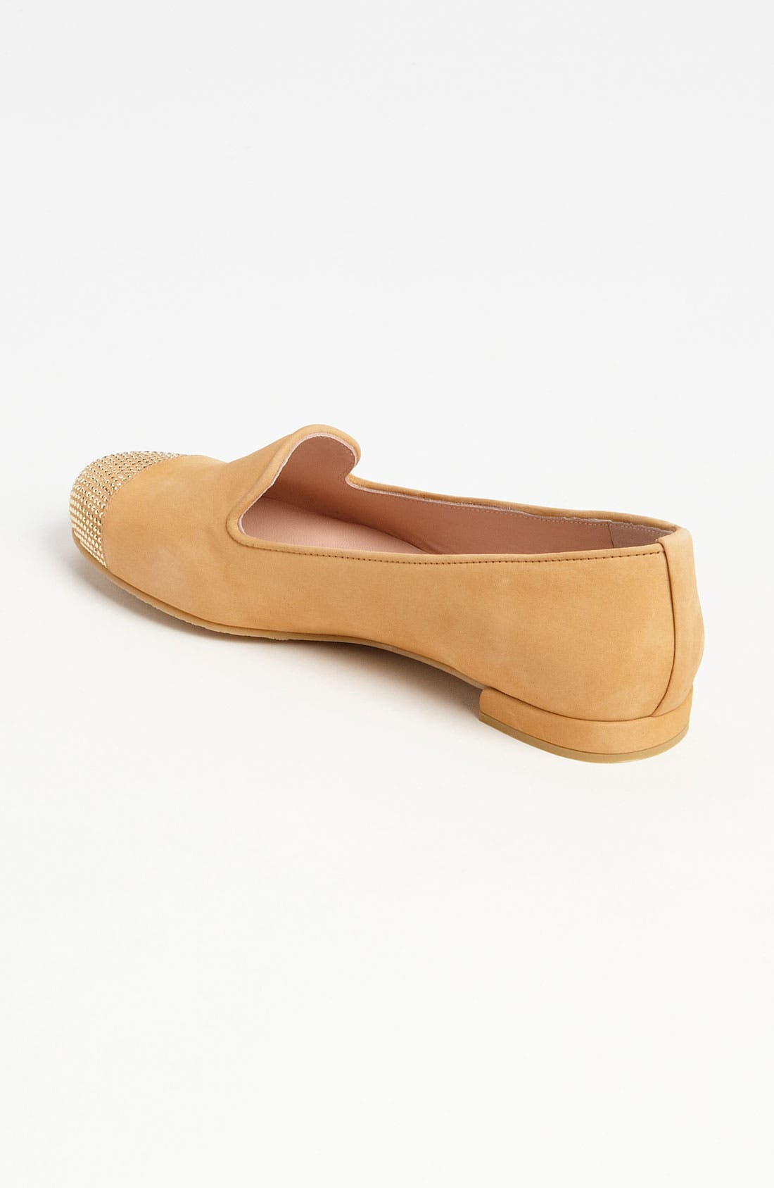 Alternate Image 2  - Stuart Weitzman 'Lingo' Loafer