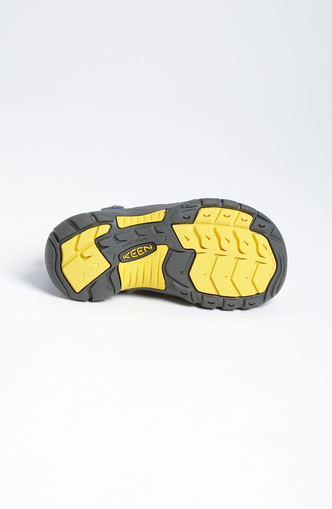 Alternate Image 4  - Keen 'Newport H2' Sandal (Toddler & Little Kid)