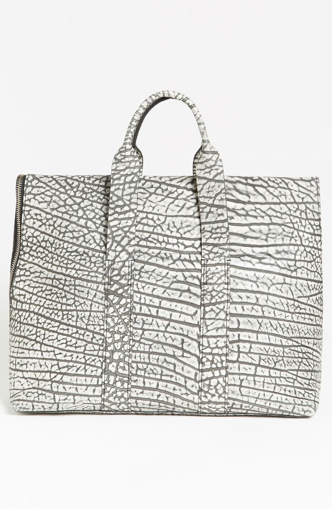 Alternate Image 4  - 3.1 Phillip Lim '31 Hour' Tote