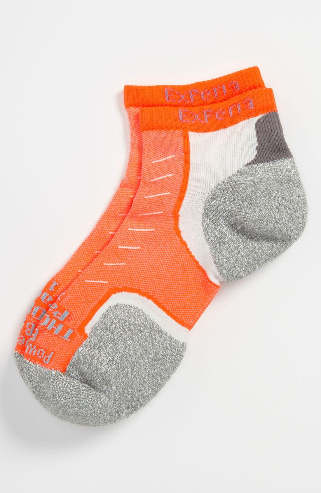 Main Image - Thorlo 'Experia' Running Socks