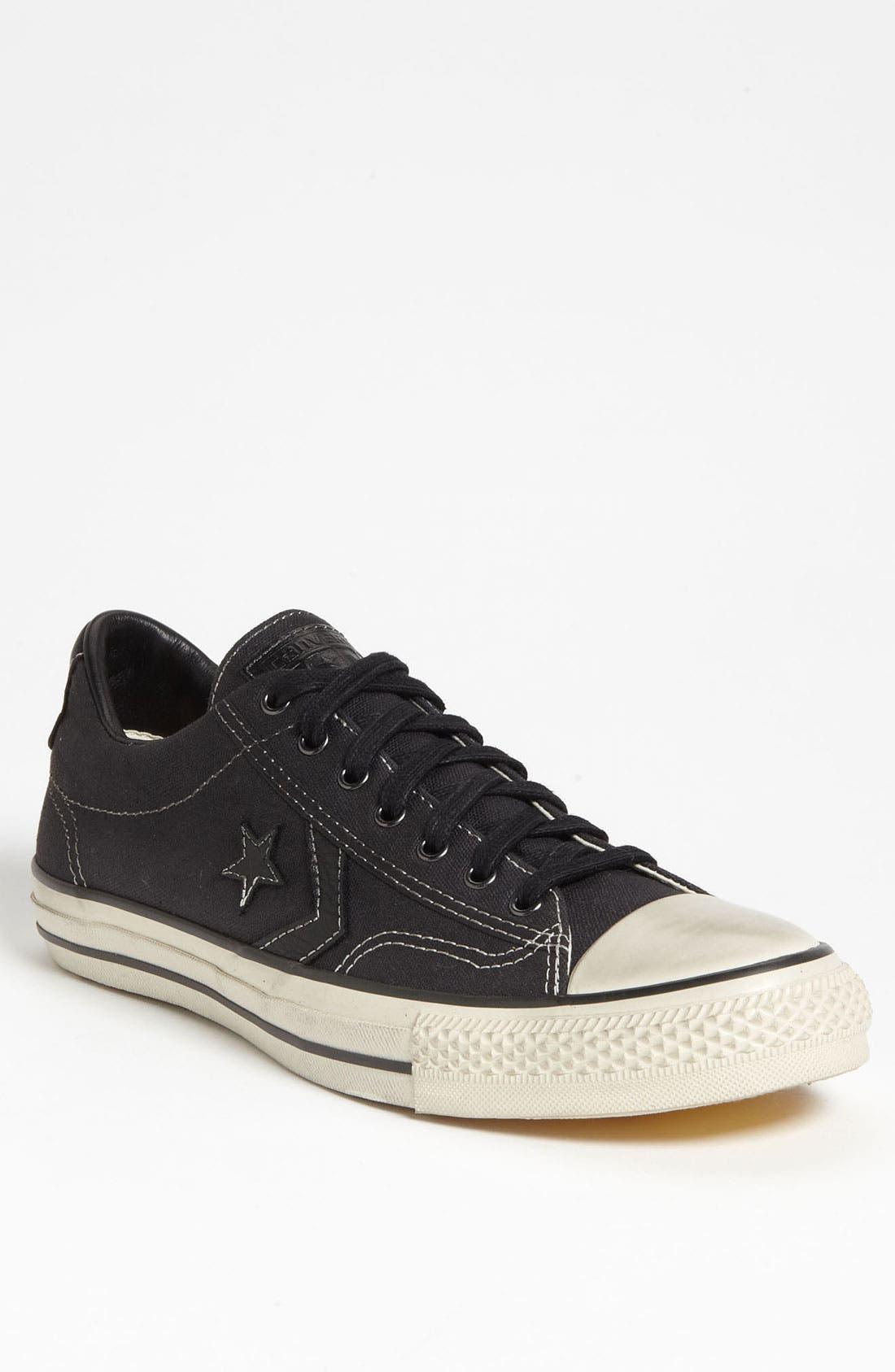 Main Image - Converse by John Varvatos 'Star Player EV' Sneaker (Men)