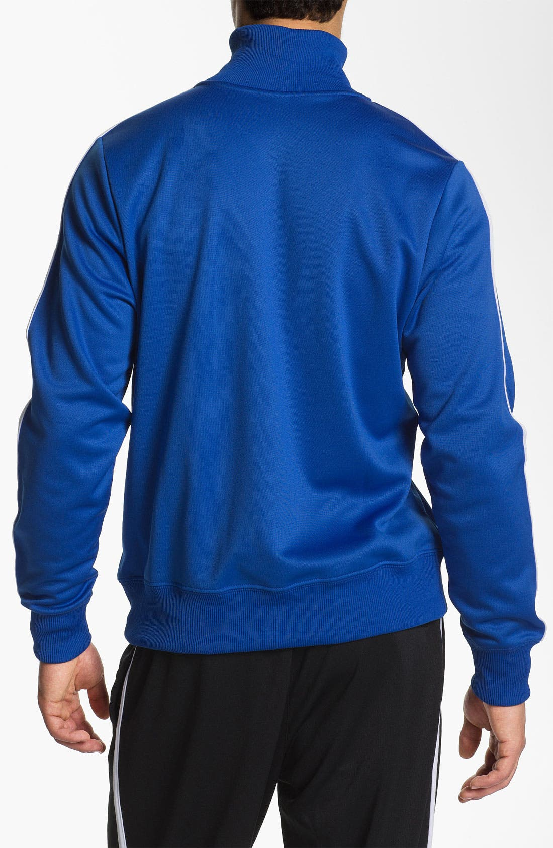 Alternate Image 2  - Nike 'HBR' Track Jacket