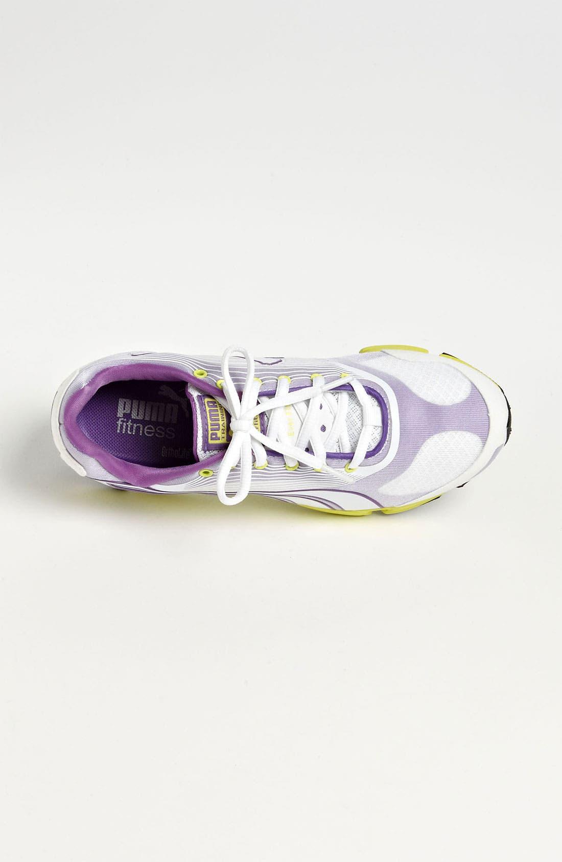 Alternate Image 3  - PUMA 'Formlite XT 2' Sneaker (Women)
