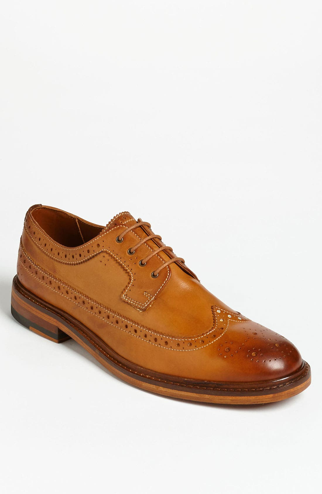 Alternate Image 1 Selected - Ted Baker London 'Nessibit' Longwing