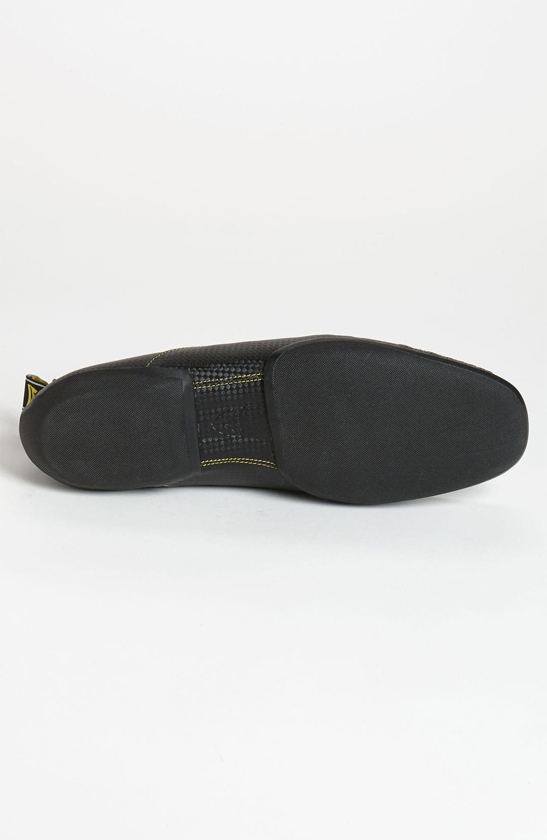 Alternate Image 4  - Michael Toschi 'Onda' Low Profile Shoe