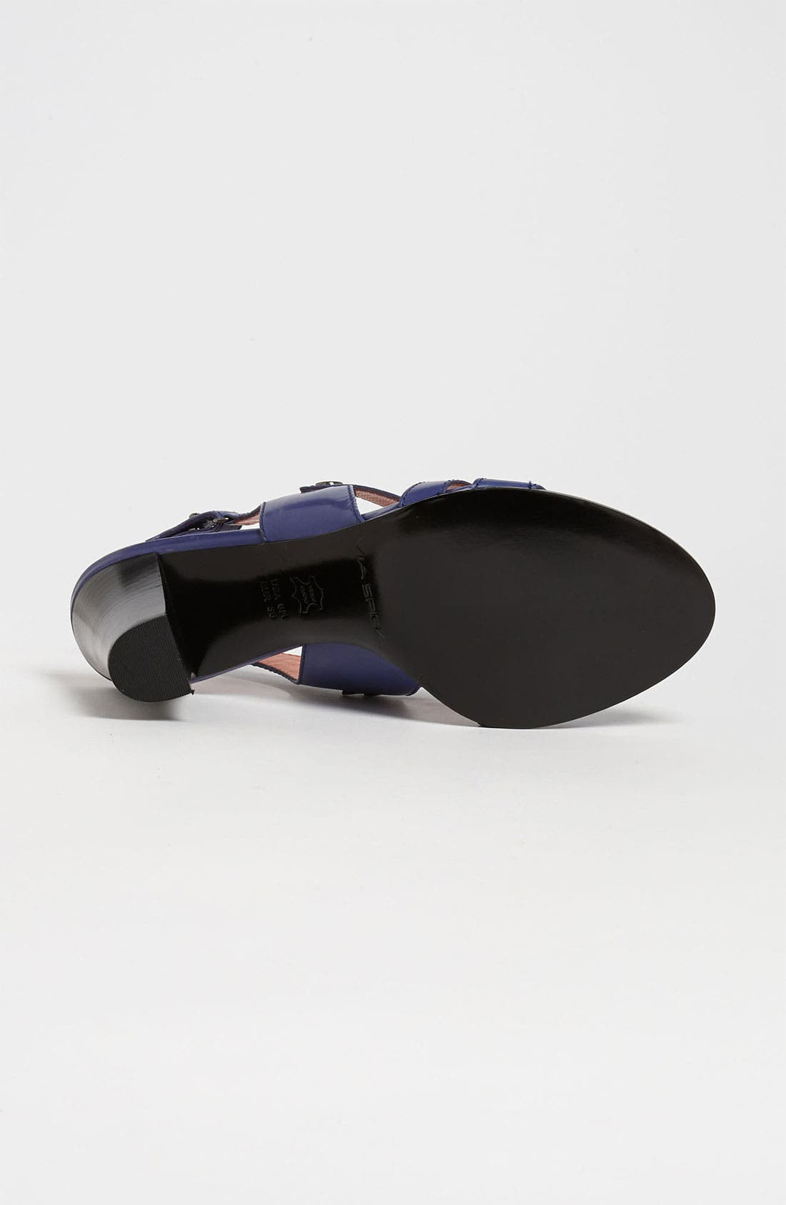 Alternate Image 4  - Via Spiga 'Reza' Sandal (Special Purchase)