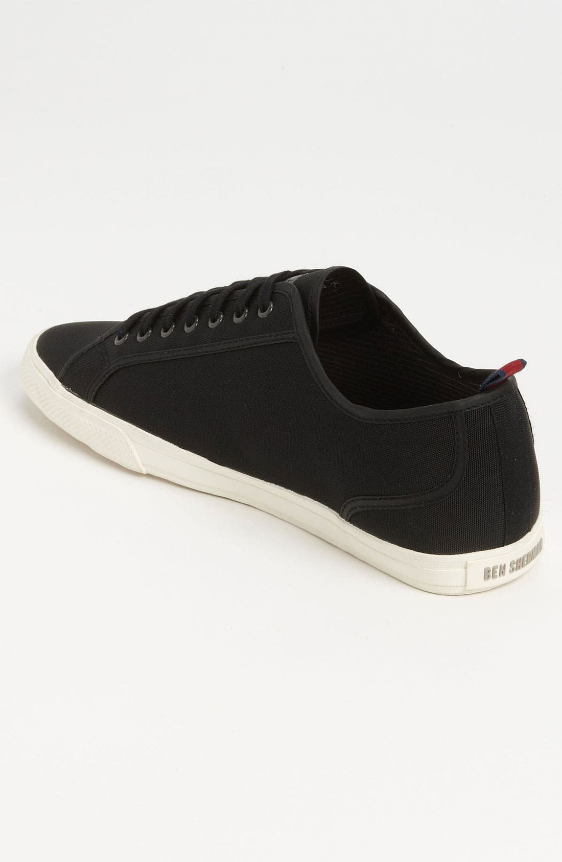Alternate Image 2  - Ben Sherman 'Breckon' Sneaker (Men)