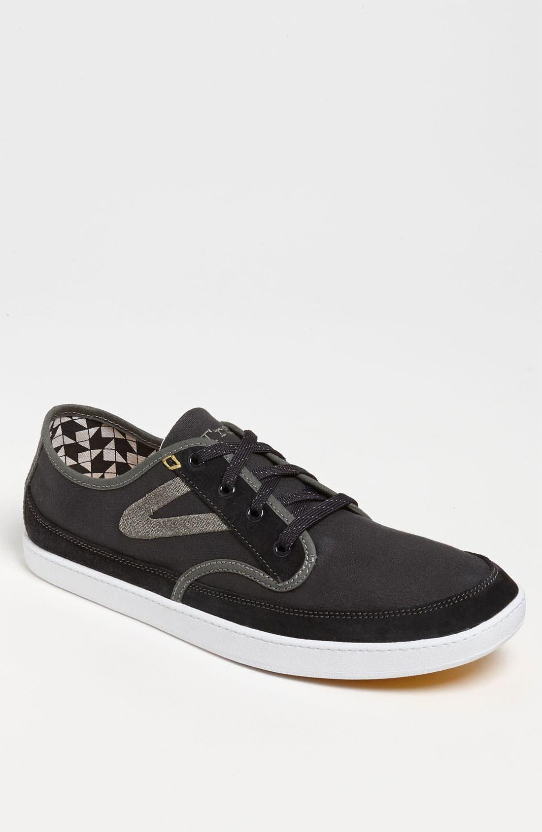 Main Image - Tretorn 'Alkarr' Sneaker