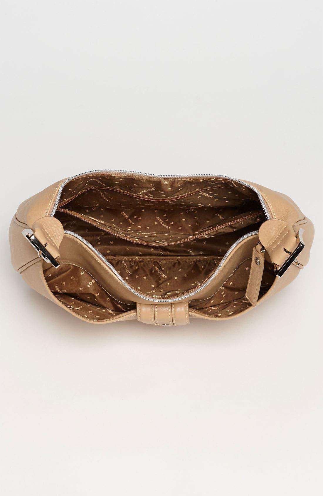 Alternate Image 3  - Longchamp 'Cosmos' Hobo