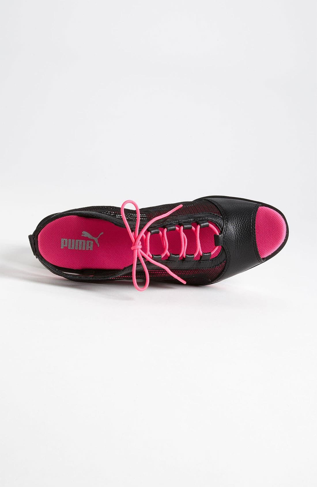 Alternate Image 3  - PUMA 'Maderia' Sandal
