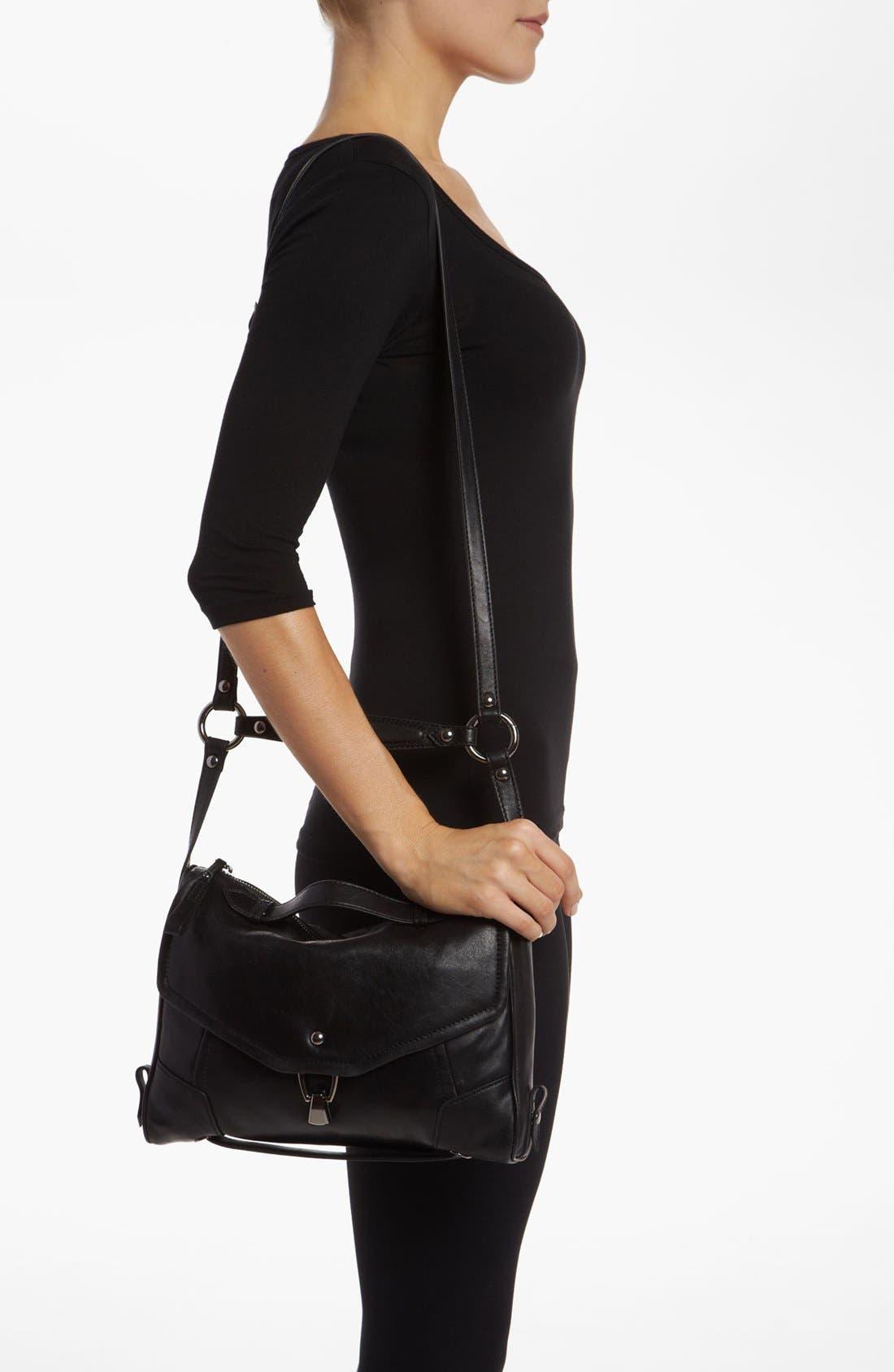 Alternate Image 2  - Kooba 'Alexa' Crossbody Bag