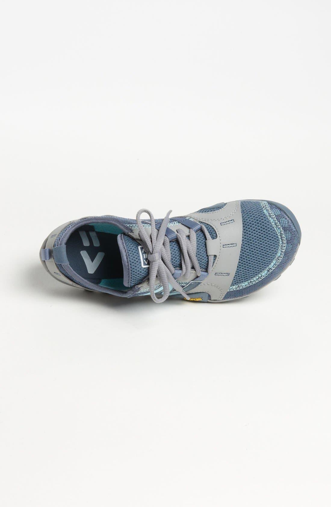 Alternate Image 3  - New Balance 'Minimus 10V2' Trail Running Shoe (Women)